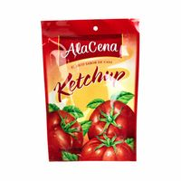 ketchup-a-la-cena-paquete-100-g
