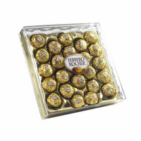 bombon-de-chocolate-ferrero-rocher-diamante-x-24-un-caja-300-g