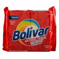 jabon-para-ropa-bolivar-antibacterial-barra-220-g-paquete-2-un