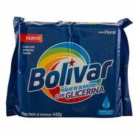 jabon-para-ropa-bolivar-perlas-blanqueadoras-floral-barra-220-g-paquete-2-un