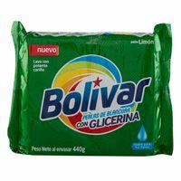 jabon-para-ropa-bolivar-perlas-blanqueadoras-limon-barra-220-g-paquete-2-un