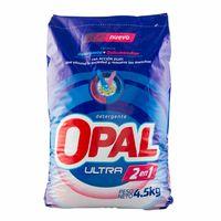 detergente-en-polvo-opal-ultra-con-quitamanchas-bolsa-4.5-kg