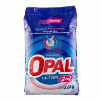 detergente-en-polvo-opal-ultra-con-quitamanchas-bolsa-2.6-kg