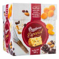 paneton-bauducco-con-uva-y-damasco-caja-500-g