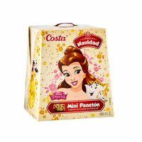 paneton-costa-princesa-mini-caja-90-g