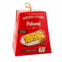 paneton-paluani-pandoro-gotas-de-chocolate-caja-1-kg