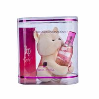 estuche-de-regalo-top-sexy-colonia-100-ml-peluche-pack-2-un