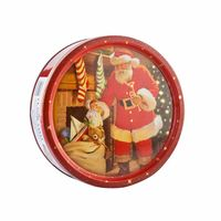 galletas-dulces-jacobsen-classic-santa-lata-340-g
