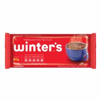 chocolate-para-taza-winters-tableta-80gr