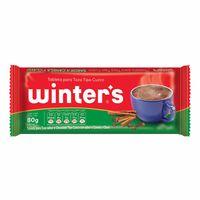 chocolate-para-taza-winters-canela-y-clavo-bolsa-80gr