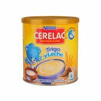 cereal-infantil-nestle-cerelac-probiotico-trigo-lata-400gr