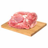 porcino-brazuelo-deshuesado-x-kg-bandeja-1.8kg-aprox