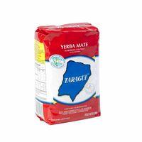 infusiones-taragui-yerba-mate-bolsa-500gr