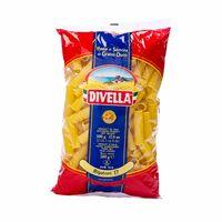 fideos-divella-rigatoni-17-bolsa-500gr