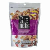 piqueo-granuts-mix-mani-almendras-y-arAndano-bolsa-200gr