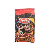 carbon-bells-vegetal-bolsa-2kg