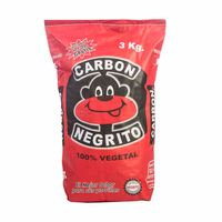 carbon-negrito-bolsa-3kg