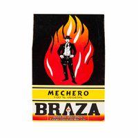 mechero-braza-para-carbon-caja-2un
