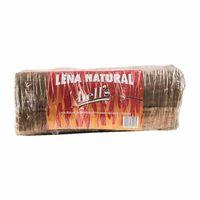 lena-bells-natural-paquete-5kg