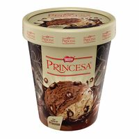 helado-princesa-con-bolitas-de-chocolate-pote-490ml