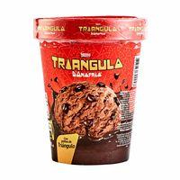 helado-triangulo-pote-490ml