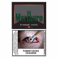 cigarros-marlboro-kretek-mint-caja-20un