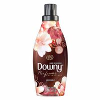 suavizante-de-ropa-downy-adorable-libre-enjuague-botella-750ml