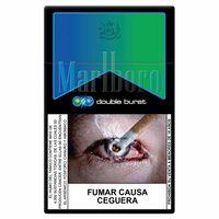 cigarros-marlboro-blue-ice-mint-caja-20un