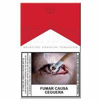cigarros-marlboro-full-flavor-caja-20un