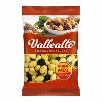 piqueo-valle-alto-mani-con-pasas-bolsa-150gr