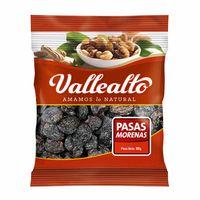piqueo-valle-alto-pasas-morenas-bolsa-90g