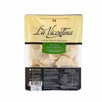 ravioles-la-vicentina-con-verduras-bandeja-500g