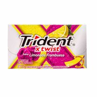 goma-de-mascar-trident-x-twist-limonada-frambuesa-envoltura-13.5g