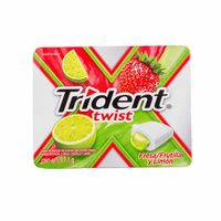 goma-de-mascar-trident-twist-fresa-frutilla-y-limon-envoltura-17.1g