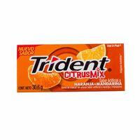 goma-de-mascar-trident-citrus-mix-naranja-mandarina-envoltura-30.6g