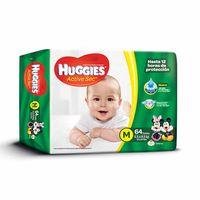 panales-huggies-active-sec-talla-m-paquete-64un