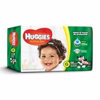 panales-huggies-active-sec-talla-g-paquete-58un