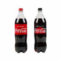 gaseosa-coca-cola-regular-y-zero-botella-1-5l-paquete-2un