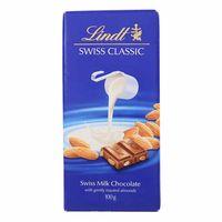 chocolate-lindt-milk-barra-100g