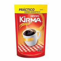 cafe-nescafe-kirma-doypack-zipper-100g