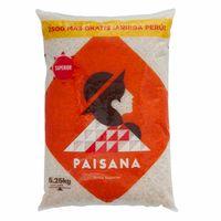 arroz-superior-paisana-bolsa-5-25kg