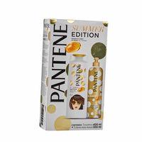 pack-pantene-shampoo-crema-para-peinar-summer-edition