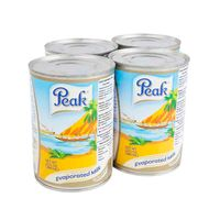 leche-evaporada-peak-entera-paquete-4un-lata-410g