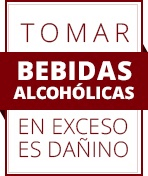 Aviso Legal
