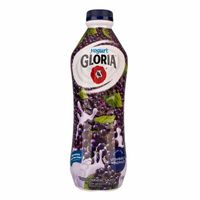 yogurt-gloria-bebible-sauco-botella-1kg