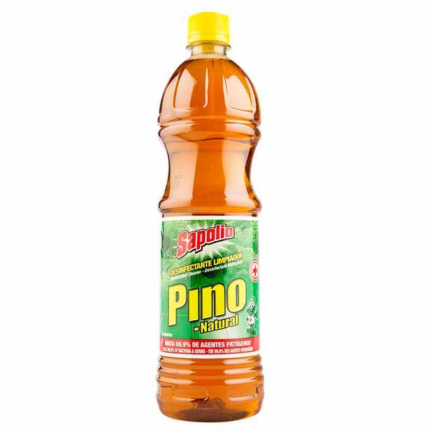 desinfectante-de-superficies-sapolio-pino-natural-botella-900ml