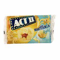 piqueo-act-ii-mantequilla-bolsa-91gr
