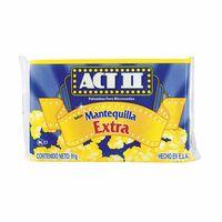 piqueo-act-ii-mantequilla-extra-bolsa-91gr