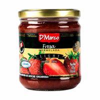 mermelada-dmarco-dietetica-fresa-frasco-470gr