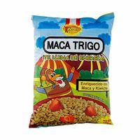 cereal-biomaca-maca-y-kiwicha-bolsa-130gr